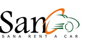 Sano Rent A Car