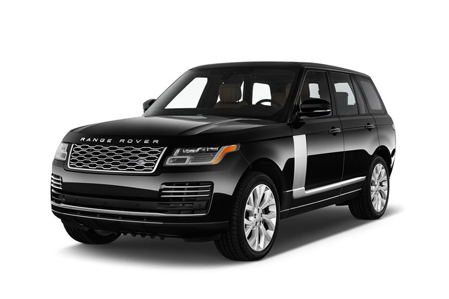 Range-rover-vouge-Supercharged