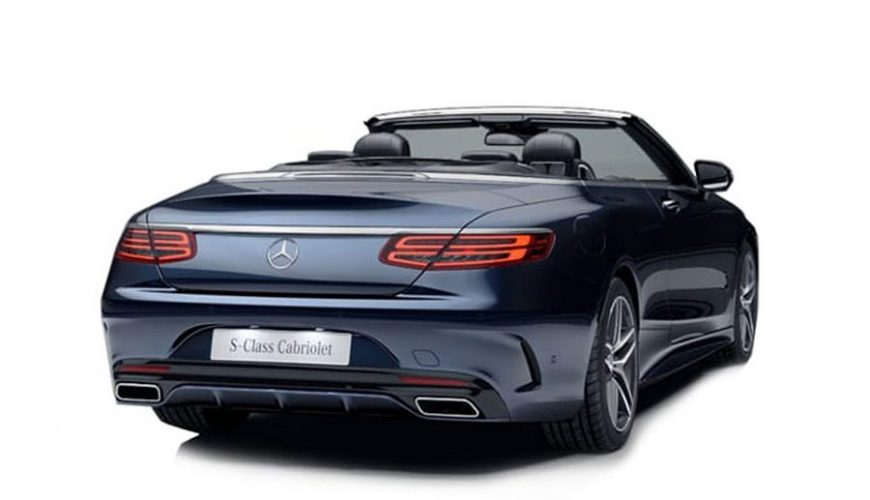 S500-coupe